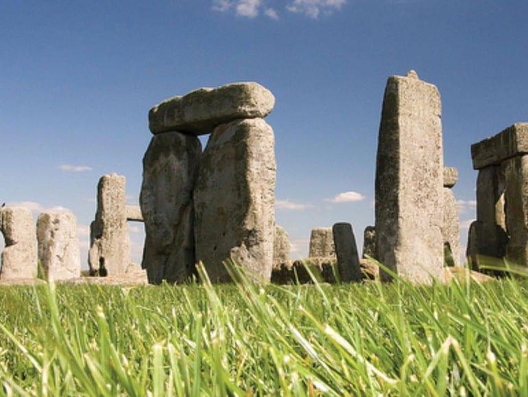 ES05_Stonehenge2