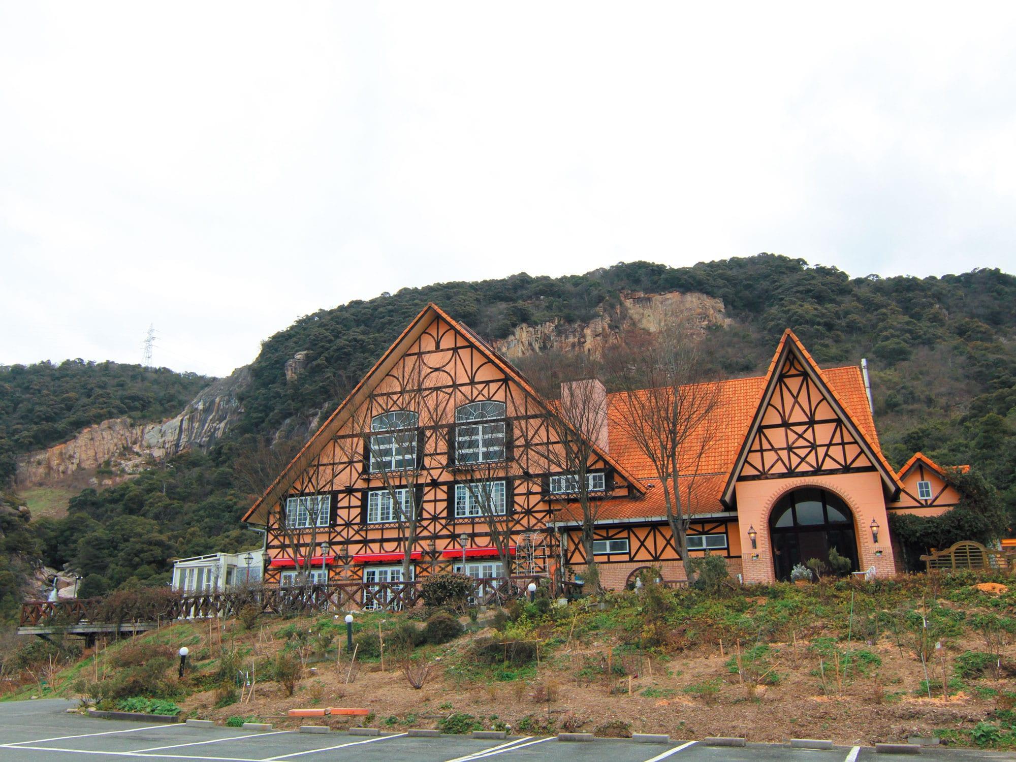 Y-Narutaki-Kogen-Brewery2