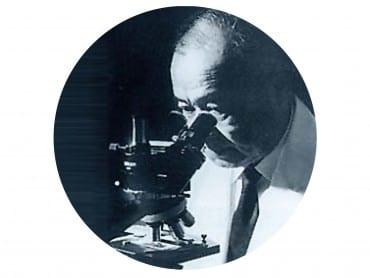 Dr-Minoru-Shirota