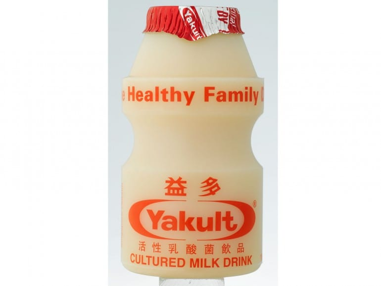 Yakult-bottle-high-res