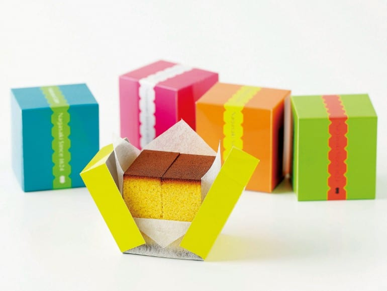 cube-packet_CMYK_NPE