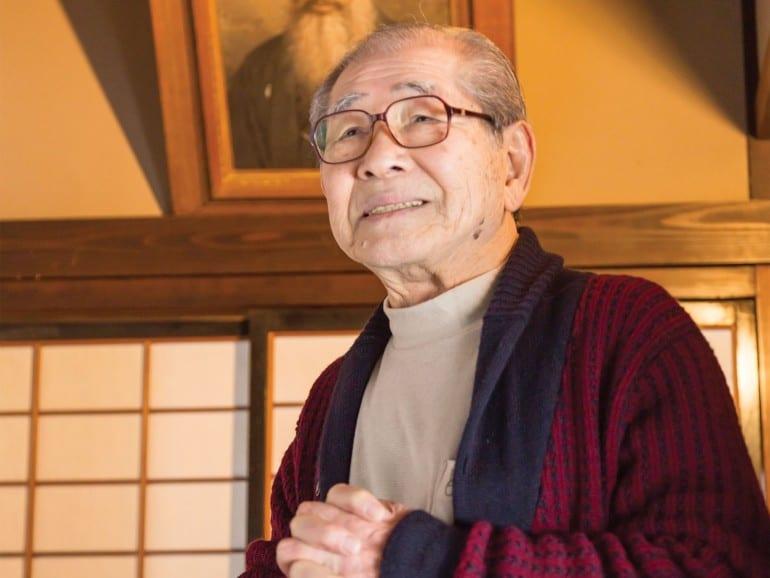 Masao-Tominaga-CMYK