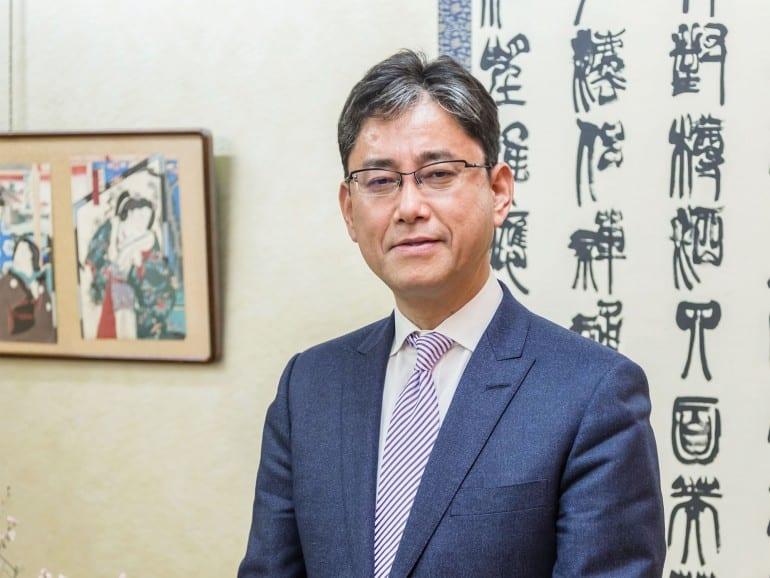 Tomio-Miyazaki-CMYK