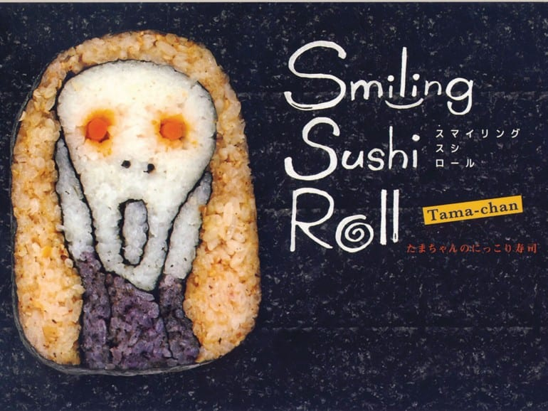 Smiling-Sushi-Roll-cover