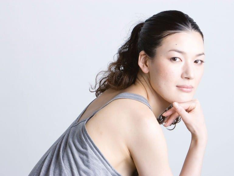ayako_suwaport02