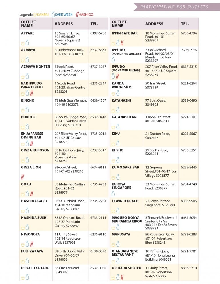19-20 Company Listings-1