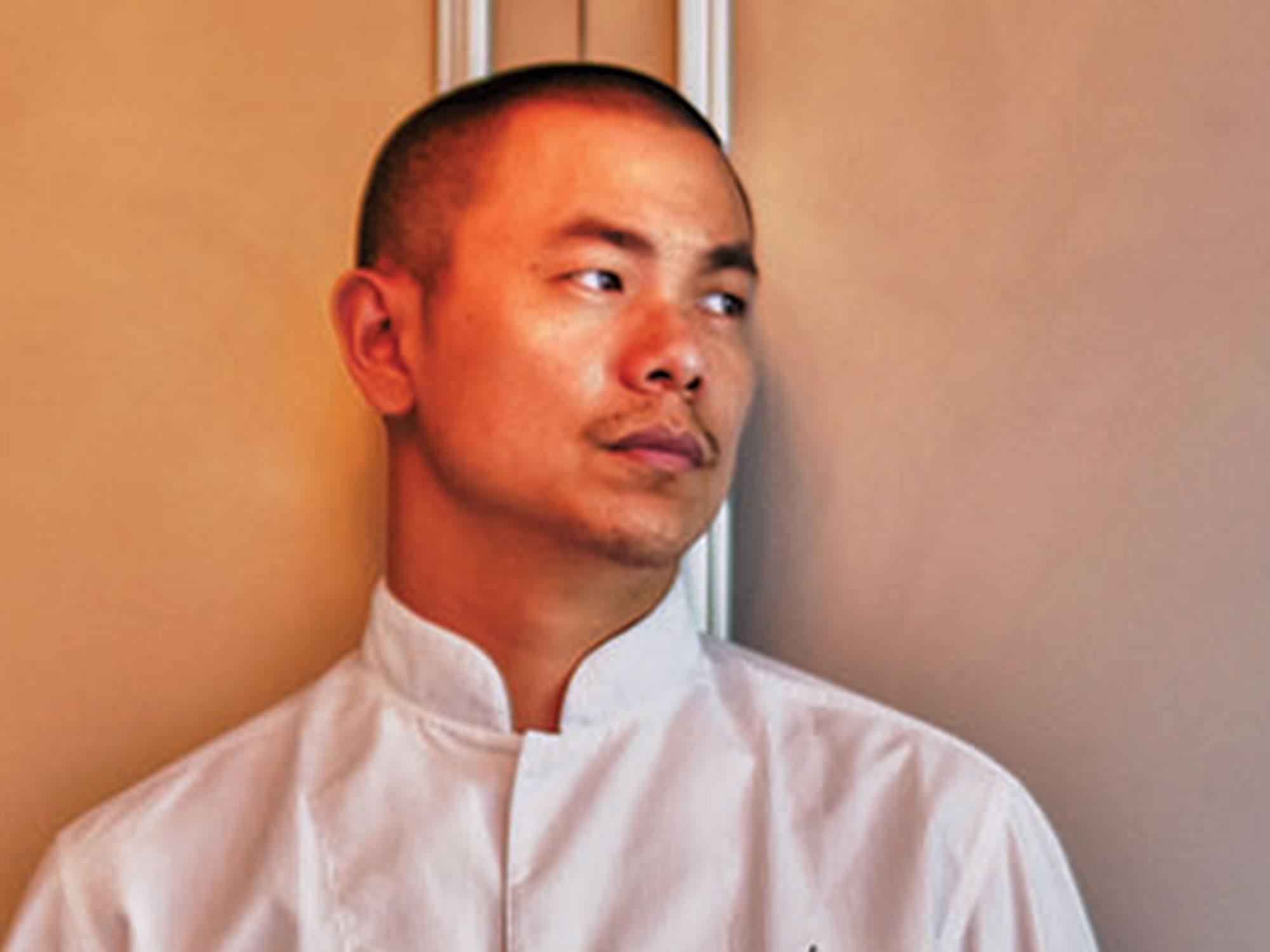 Chef-Andre-Portrait