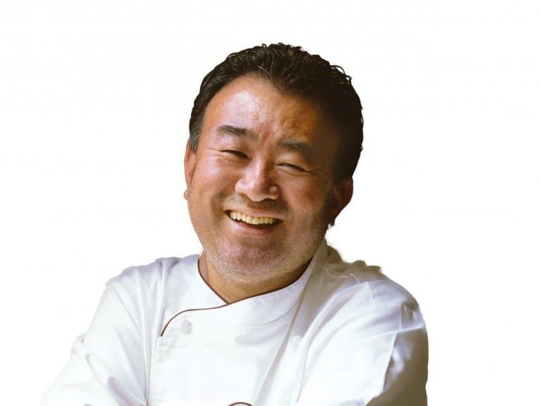 chef-tetsuya-wakuda_a_edit