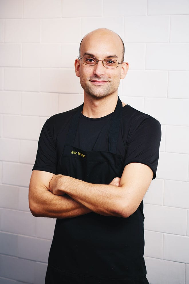 KNN-Chef-r1