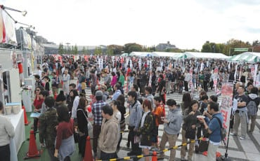 tokyo-ramen-show-2