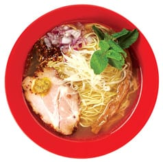 Shio-Soba-(top-view)