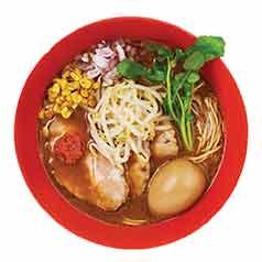 Char-Siu-Ajitama-Miso-Soba-r4