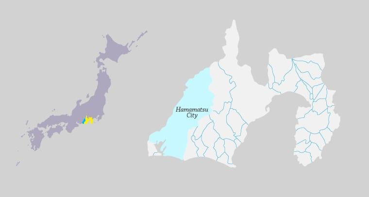Map_Hamamatsu