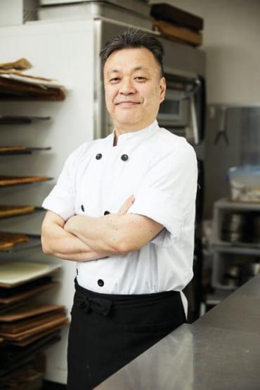 web14_Oshii11May173279_ChefYamashita