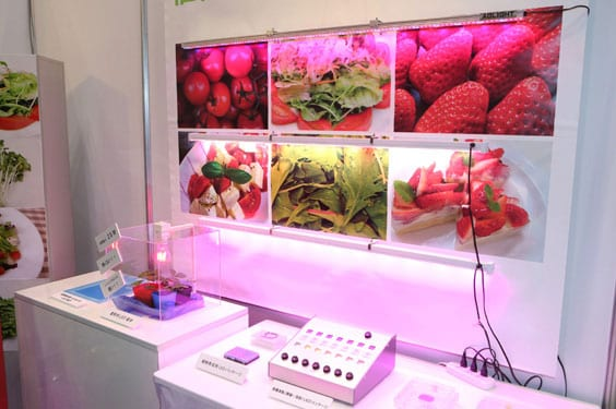 web14_Agro-Innovation-2
