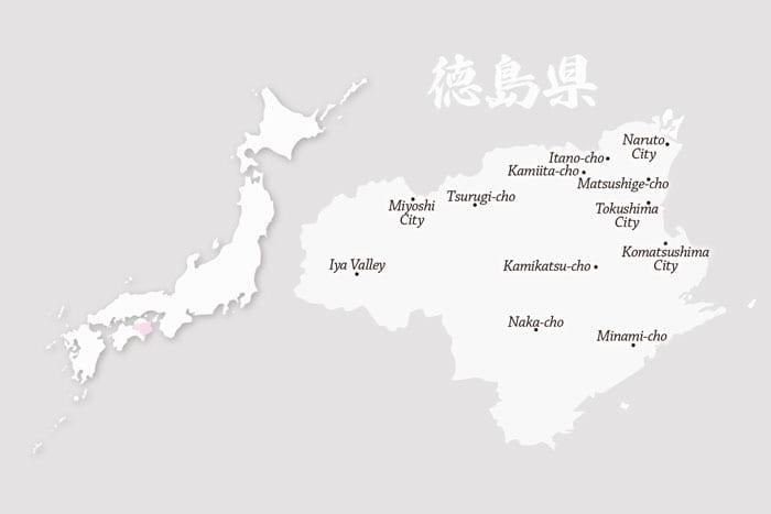 web16_map