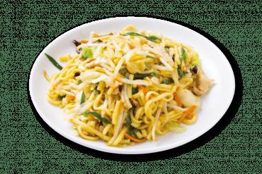 web17_Food_Katchan