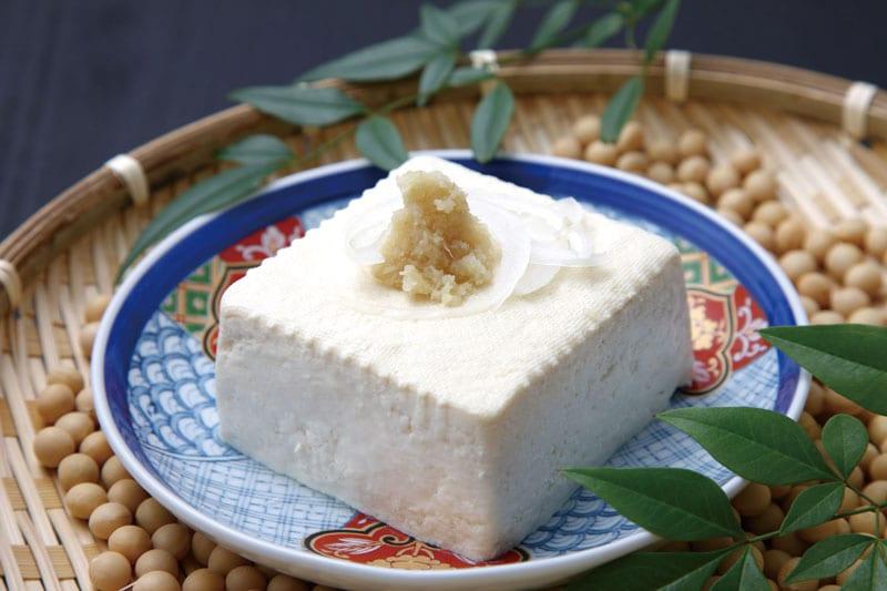 web17_1st-tofu