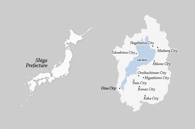 web18-Welcome-map