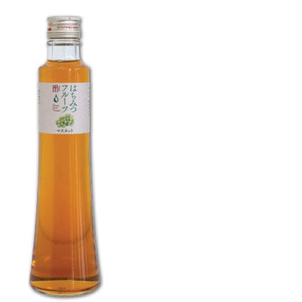 web19_Honey-Fruit-Vinegar