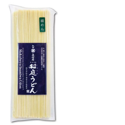 web19_Inaniwa-Udon