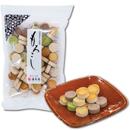 web19_Morokoshi-Sweets