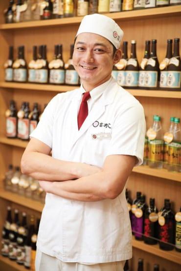 web19_Oishii3236