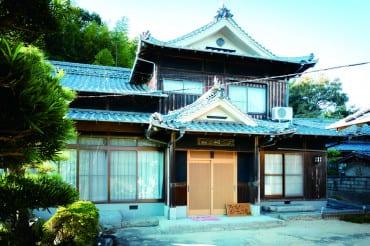 FA_P18_Oishii22_Experience-10
