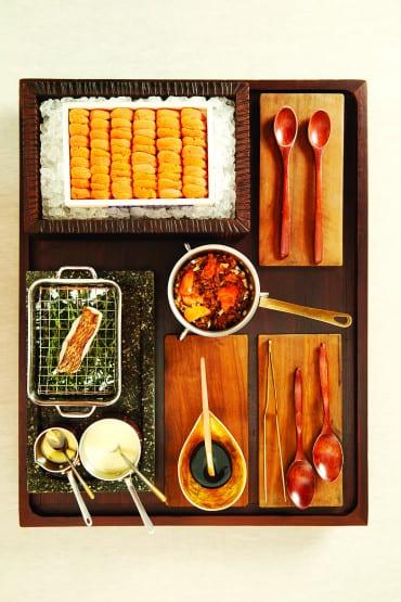 Oishii16May1080