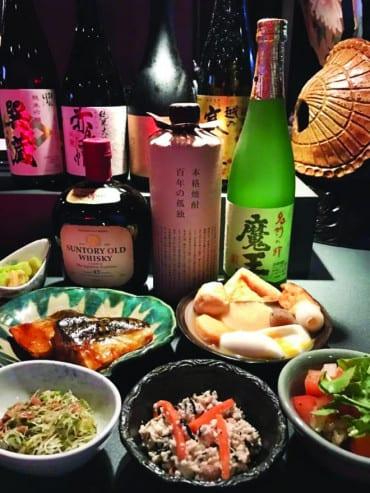 Food-Sake_cmyk-660x880
