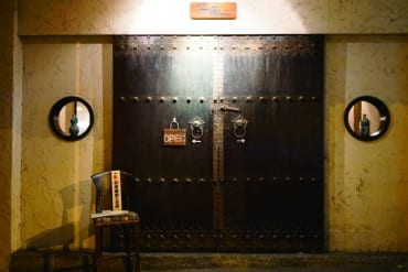 Picture3_Restaurant-660x440