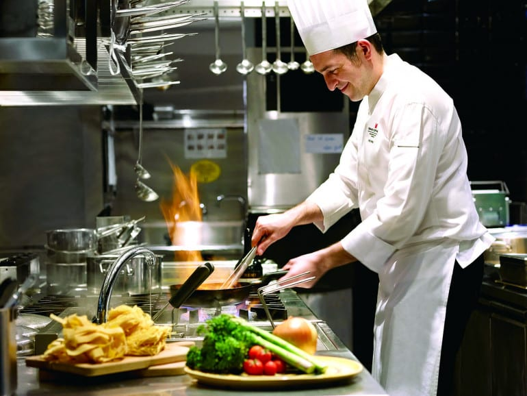 Chef Mirko 2 (2) (1)