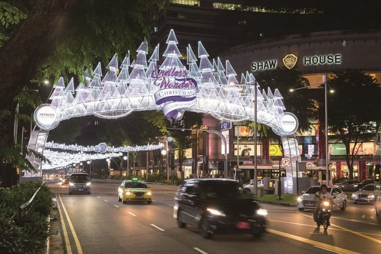 Christmas Orchard Road (1) (1)