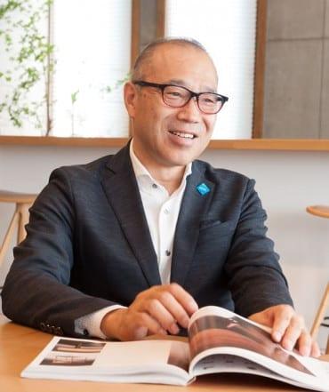 Tetsuya Fujita2 (1)