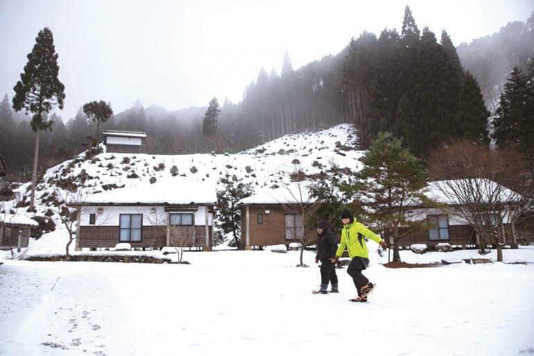 aba_snow_091 (1)
